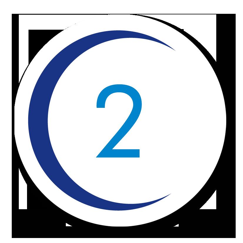 Year-2