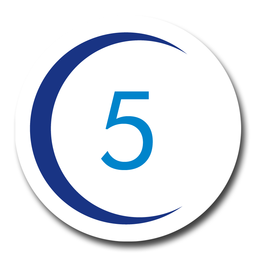 Year-5