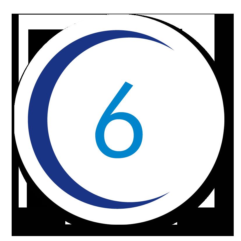 Year-6